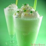 Limesicle Shakes