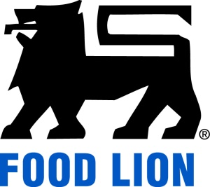 Food Lion (2)